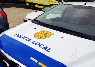 Detenida en Gran Canaria una mujer que dejó a su hijo a la puerta del bingo mientras ella jugaba