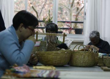 La Comunidad de Madrid vulneró los derechos de un hombre con discapacidad