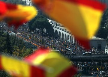 ¿Para qué sirven los desfiles militares?