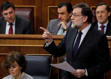 El Gobierno prepara ya medidas para alargar su gestión en Cataluña