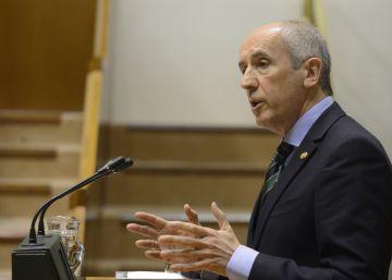 Euskadi será la primera comunidad en equiparar los permisos parentales en el sector público