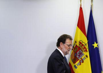España retoma su agenda internacional tras el parón de la crisis catalana