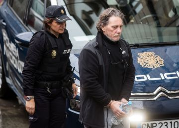 Sito Miñanco no consigue anular el juicio por el que afronta seis años por blanqueo