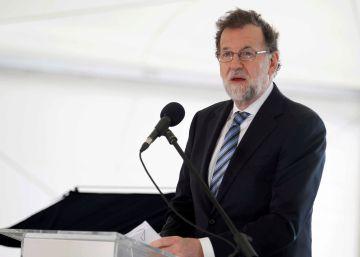 El Gobierno se resigna a prolongar el 155 ante el bloqueo en Cataluña
