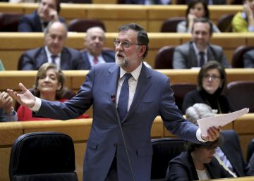 La crisis de Cataluña bloquea el presupuesto y paraliza la legislatura