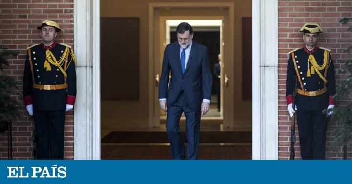 Cristina Cifuentes shoplifting scandal: Spain's ruling