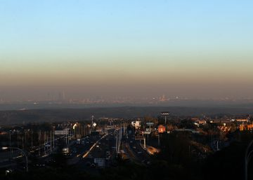 España se libra de la demanda de Bruselas por la contaminación de Madrid y Barcelona