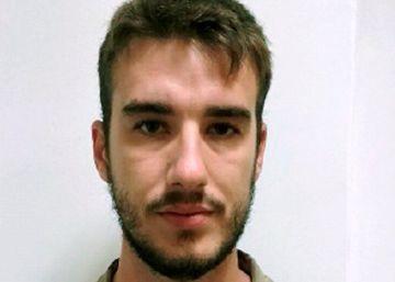 Muere un infante de Marina español en un accidente de un convoy militar en Malí