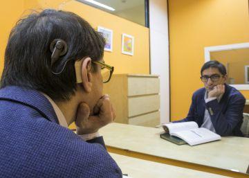 El difícil acceso de las personas sordas al ocio sin subtítulos