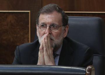 La sentencia agrava la crisis del PP a un año de las elecciones de 2019