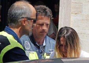 Detenida una mujer por asesinar al hijo de acogida de su novio