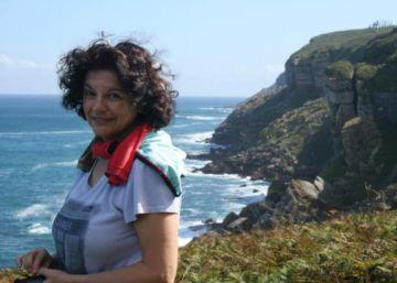 Soledad Murillo, nueva secretaria de Estado de Igualdad