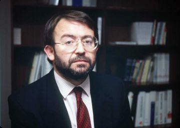 José Cavero, el periodismo insomne