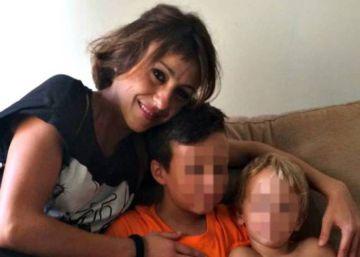 La defensa de Juana Rivas planteará suspender el juicio por la fuga con sus hijos