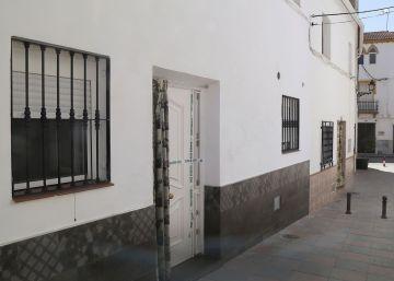 Asesinada una mujer en Granada tras recibir dos disparos en un presunto caso de violencia machista