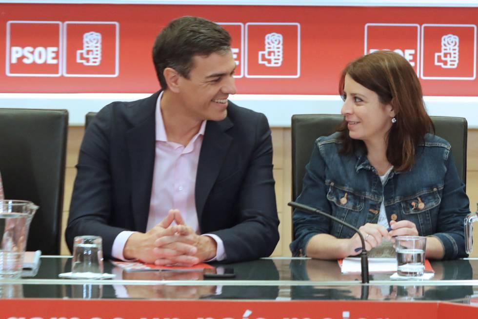 EL PSOE reactiva el debate sobre la eutanasia