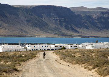 Adiós a los aforamientos en Canarias