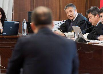 La Guardia Civil investiga el gasto de 15.000 euros de dinero público en un prostíbulo