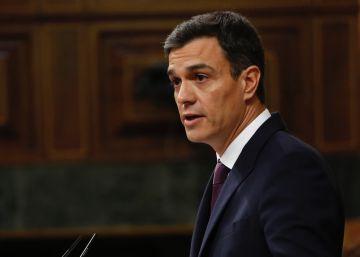 El Gobierno anuncia mejoras en el alquiler y la prohibición por ley de amnistías fiscales