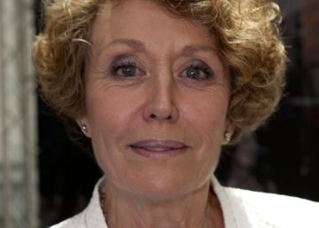 Rosa María Mateo, la propuesta del Gobierno para dirigir RTVE