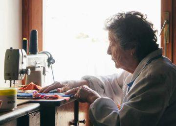 El 20% de los mayores de 65 años tiene vivienda precaria