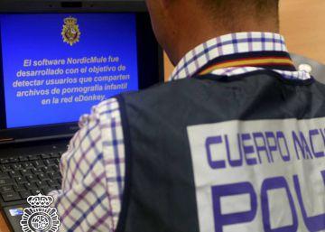 El Obispado de Málaga suspende a un cura detenido por distribuir pornografía infantil y pide perdón