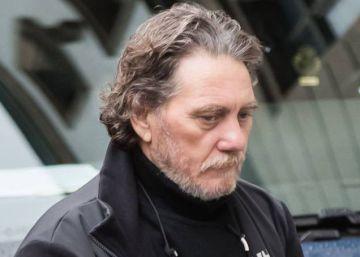 El juez abronca al abogado de Miñanco por fumar un cigarro electrónico en el juicio