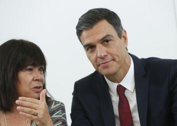 Impuesto a la banca y Cataluña: las contradicciones de Pedro Sánchez