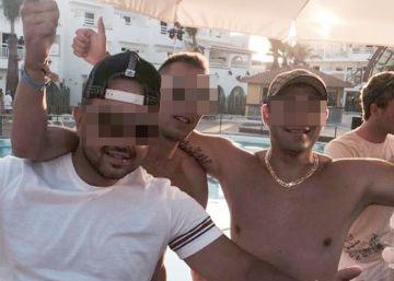 Un usuario de Instagram difunde la vida de lujo de los narcos en Cádiz