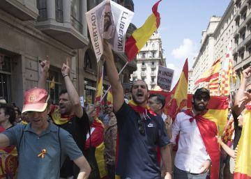 Gobierno y Generalitat abren más vías para dialogar de casi todo