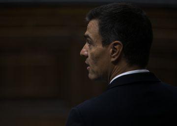 El Gobierno de Rajoy usó la misma vía que Sánchez en 23 enmiendas a leyes