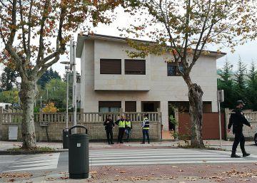 29 detenidos y 3,4 toneladas de cocaína apresadas en Galicia y Canarias