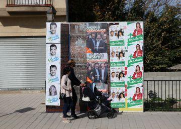 Los candidatos se miden hoy en un debate en televisión, una de las citas clave de la campaña