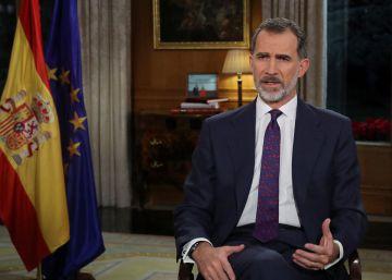 """""""La sociedad española tiene una deuda pendiente con nuestros jóvenes"""""""