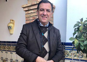 """El primer diputado de Vox, 'tránsfuga' y franquista: """"El feminismo es una ideología de izquierdas"""""""
