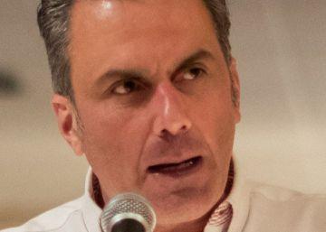 Vox admite que se financió con fondos iraníes pero defiende la legalidad de sus cuentas