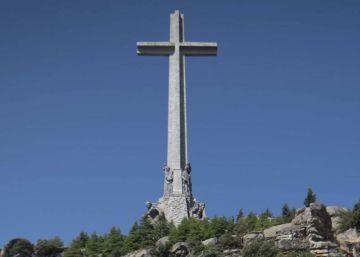 El Gobierno ordenará la exhumación de Franco este viernes