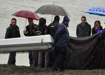 Unidos Podemos solicita la reparación de las víctimas de la migración