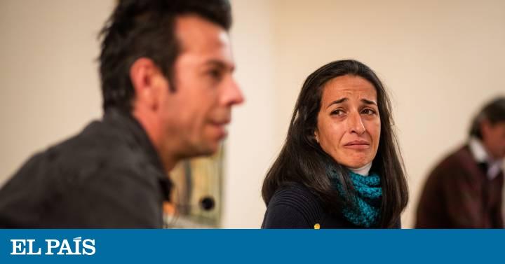 Child killing in Spain: Parents of murdered child Gabriel
