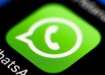 Facebook da por resuelta su caída, la de WhatsApp y la de Instagram