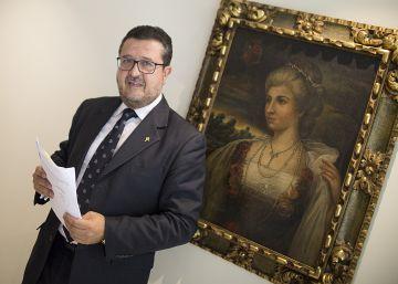 El Poder Judicial dictamina que el líder andaluz de Vox debe ser compensado