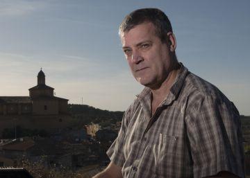 La España vacía huye del victimismo