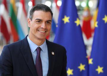 Sánchez apuntala su oferta a Podemos: puestos en ?la administración pública? pero no ministros