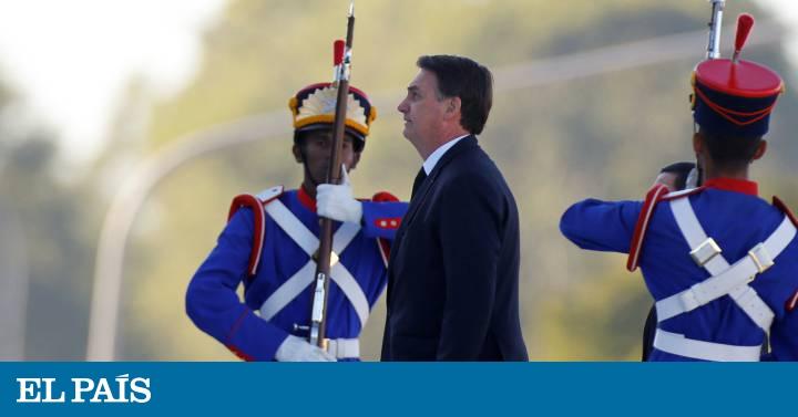Resultado de imagem para POLÍCIA ESPANHOLA ENCONTRA 39 KG DE COCAÍNA EM AVIÃO PRESIDENCIAL DO BRASIL