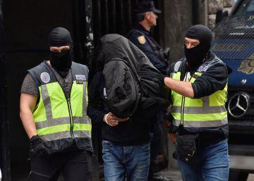 La justicia avala el uso de informes secretos del CNI para expulsar a sospechosos de yihadismo