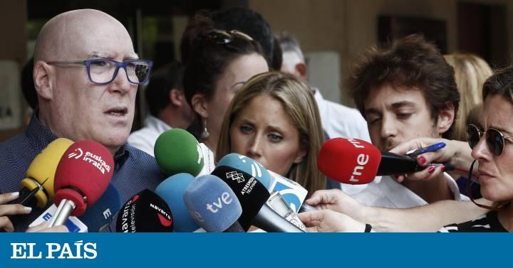 EH Bildu recupera el Ayuntamiento de Huarte tras la renuncia de la alcaldesa socialista