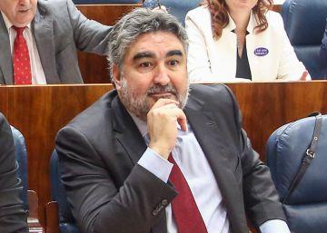 Rodríguez Uribes, templanza para dirigir el ministerio de Cultura y Deporte