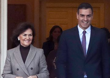 Spanish PM to negotiate with Catalan separatists on lowering sedition sentences