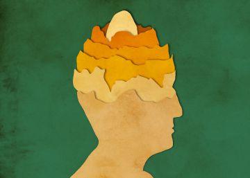 Por qué es importante hablar de la salud mental en el trabajo