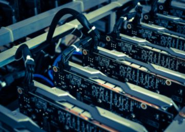 Objetivo: que tu nevera fabrique bitcoins para ahorrar energía